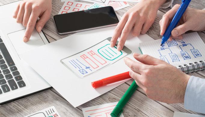 Warum Content-Marketing die richtige Methode für dein Online-Business ist