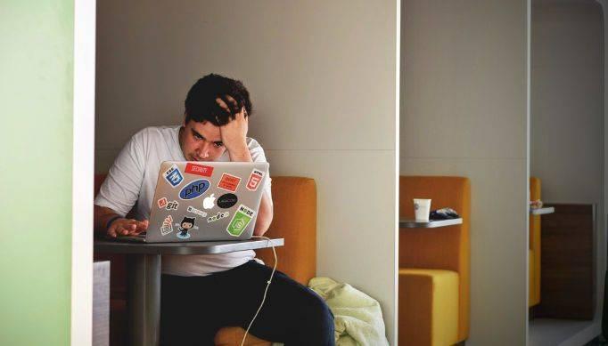 Welche Online-Marketing-Methoden du wirklich brauchst