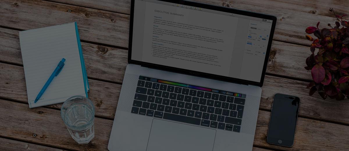 Text-Check Profi-Tipps für bessere Webtexte
