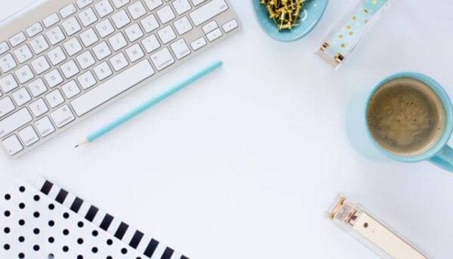 10 Idee, wie du Themen für erfolgreiche Blogartikel findest