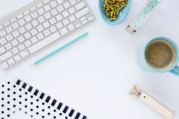 10 Ideen, wie du Themen für erfolgreiche Blogartikel findest