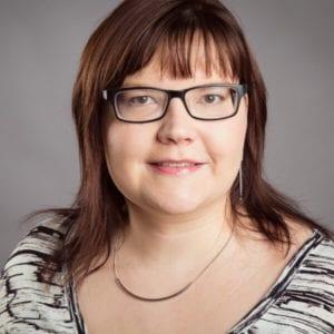 Isabel Schellenberger, Teilnehmerin Online-Workshop Content-Planung leicht gemacht