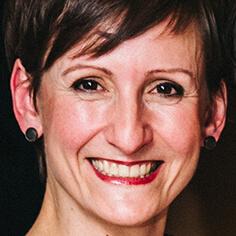 Katrin Andrzejewski Kundenstimme Schreibberatung