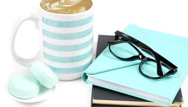 3 große Irrtümer rund um die Content-Planung, die dein Business ausbremsen
