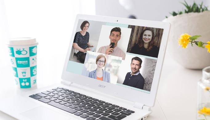 Die besten Content-Planungs-Tipps von bekannten Online-Marketing-Experten