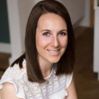 Content-Planungs-Kurs Kundenstimme Janina Kühn