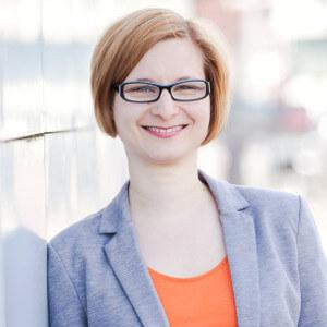 Content-Planungs-Tipp von Facebook-Expertin Claire Oberwinter