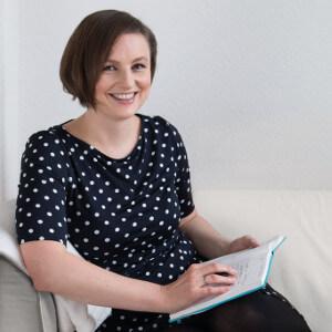 Content-Planungs-Tipp von Mediencoach Marike Frick