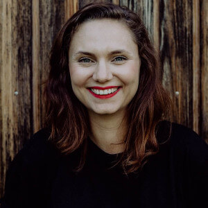 Content-Planungs-Tipp von Pinterest-Marketing-Expertin Alexandra Polunin