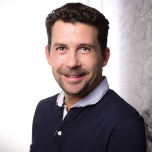 Content-Planungs-Tipp von Socialmedia Doktor Sebastian Riehle