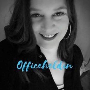 """Stephanie Dowidat über den Online-Kurs """"Content-Sprint"""""""