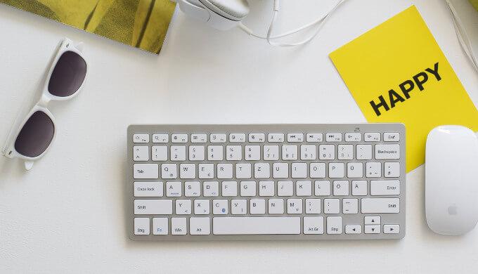 Warum es sich lohnt, einen Blog für dein Business zu starten