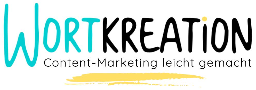 Content-Marketing für Selbstständige