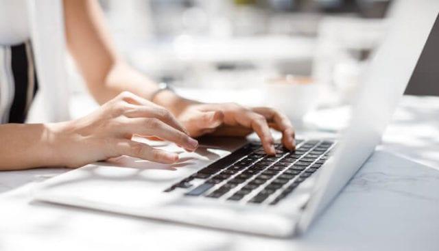 Wie oft du als Selbstständiger Blogartikel veröffentlichen solltest