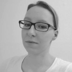 """Melanie Thom über das Workbook """"Blogartikel schreiben leicht gemacht"""""""
