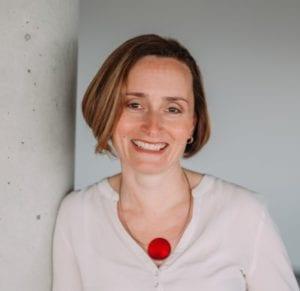 """Lilija Olm über das Workbook """"Blogartikel schreiben leicht gemacht"""""""