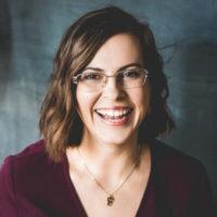Kundenstimme Olga Weiss über den Online-Kurs Content-Sprint