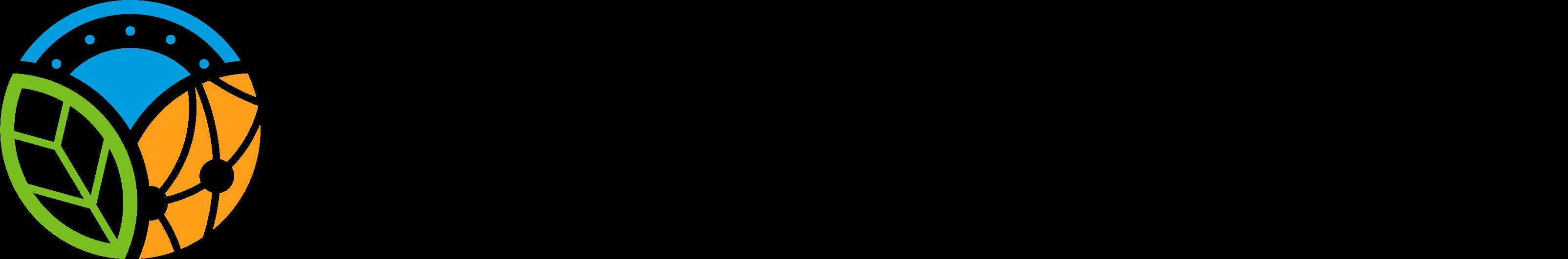 Logo Genossenschaftsverband - Verband der Regionen e. V.