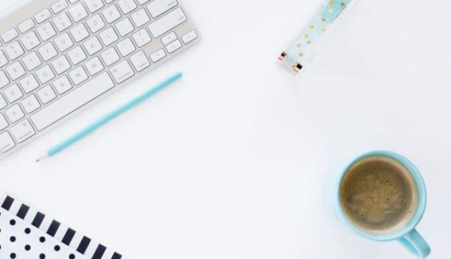 Vorschau - die 3 Elemente eines erfolgreichen Content-Workflows
