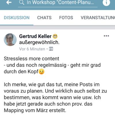 Testimonial-Gertrud-Keller-1