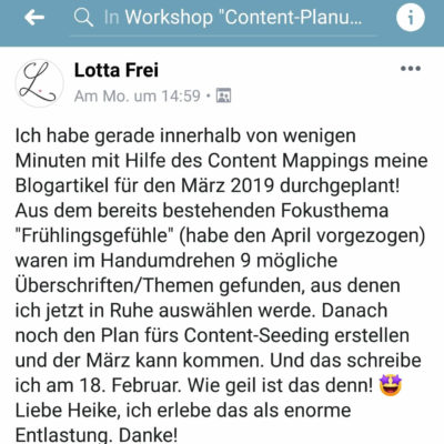 Testimonial-Lotta-Frei (1)