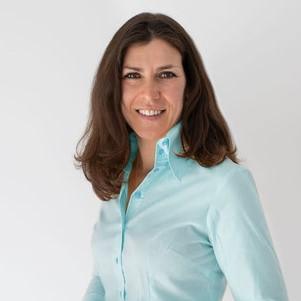 Nicole Wehn über das Content-Strategie-Coaching bei