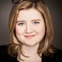 Anne Müller Kundenstimme Print-Content-Planer