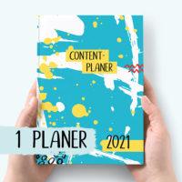 Bonus-Content-Planer