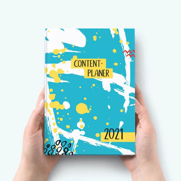 Content-Planer-2021