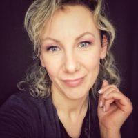 Print-Content-Planer-Kundenstimme von Dana Meurer