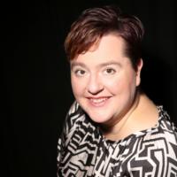 Kundenstimme von Katrin Hemberger für den Print-Content-Planer