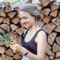 Verena Allmydeer Kundenstimme Print-Content-Planer