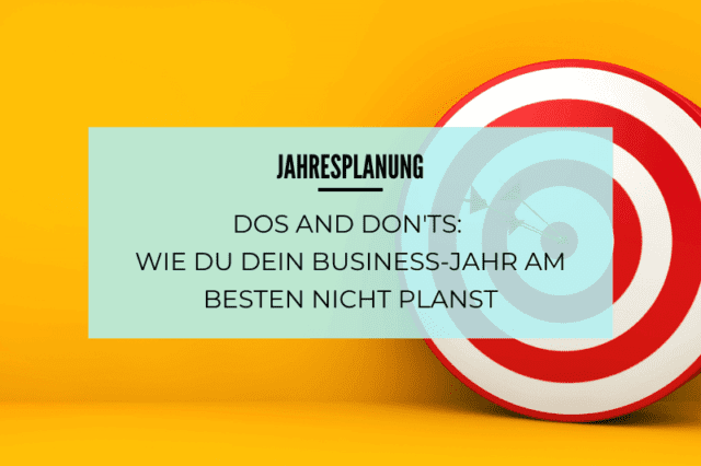 Jahresplanung-Business-Dos-and-Donts